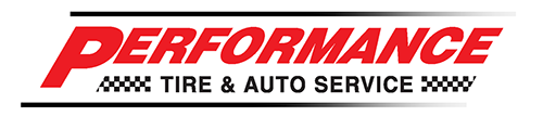 Performance Tire & Auto Service