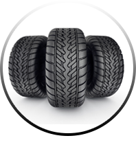 Nearest Firestone Tires >> Performance Tire Auto Service Burlington Wi Tires Wheels